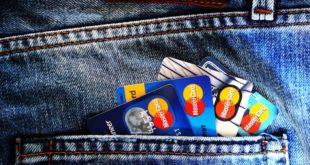 Währung, Bargeld, Geldautomaten